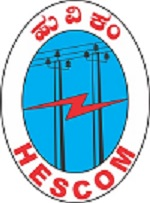 HUBLI ELECTRICITY SUPPLY COMPANY LIMITED